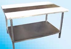 Rvs equipment kwaliteit en hygiene voor uw bedrijf de for Ladeblok wiki